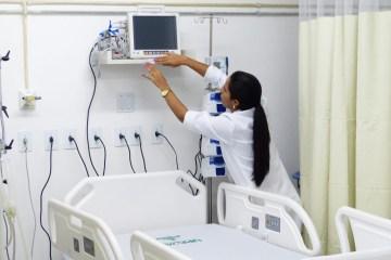 saude upa valentina foto adrianofranco  39 1024x683 1 - CONTRATAÇÃO IMEDIATA: Governo da Paraíba anuncia mais de 300 vagas em concurso da Fundação PB Saúde