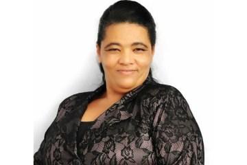 selma - Após 10 dias internada, cantora gospel Selma Gonçalves morre vítima de covid-19