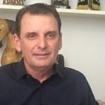unnamed - CORONAVÍRUS: Prefeitura de São José de Piranhas publica decreto com as mesmas limitações do Governo da Paraíba