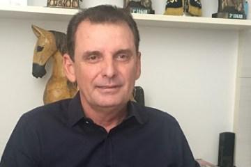 CORONAVÍRUS: Prefeitura de São José de Piranhas publica decreto com as mesmas limitações do Governo da Paraíba