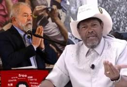 """Após Lula criticar """"feijão contra Covid"""", pastor ataca petista – VEJA VÍDEO"""