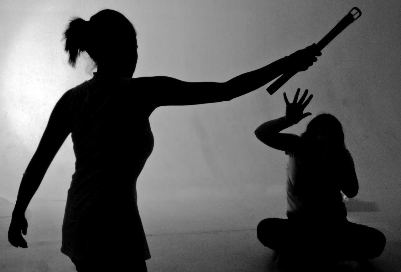 """whatsapp image 2021 03 02 at 165036 1 - """"Espírito maligno"""": Menina de nove anos é espancada até a morte em ritual de exorcismo"""