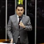 wilsonsantiago - PTB afasta Wilson Santiago do comando estadual do partido - ENTENDA