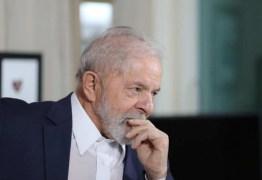 Lula pede ao STF a suspeição de Moro nos casos do sítio de Atibaia e instituto