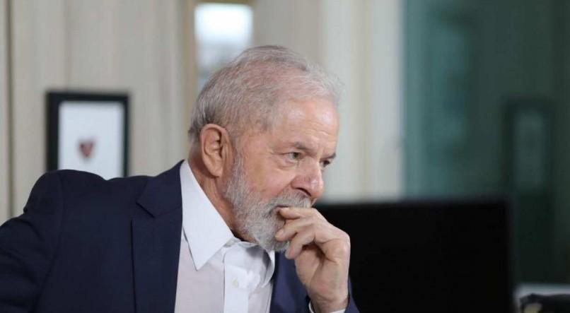 1 ex7oyeixmaesr5x 17304351 - Lula pede ao STF a suspeição de Moro nos casos do sítio de Atibaia e instituto