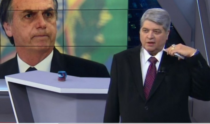 202632202005045eb0a4a8dd52f - BRASIL URGENTE: Datena detona Bolsonaro na TV, 'agrediu a democracia'