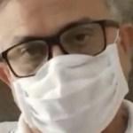 22e4cd3eead5abfb552a53809357eef1 780x440 1 - Familiares pedem doação de sangue para Geraldo Mangelo, pai de Gefesson de Moura, que está na UTI se tratando da Covid-19 - CONFIRA OS DADOS