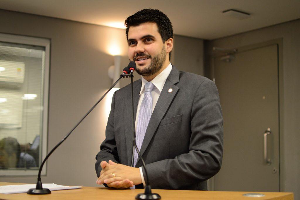47167767581 360d1da600 k 1024x681 1 - Wilson Filho confirma parceria com o prefeito Suélio Félix e anuncia investimentos para Catingueira