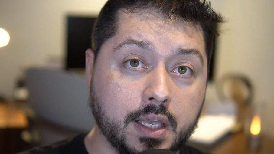 "4k2xmmfwufpvmdmx8bxjox1f2 - ""Não tem Carnaval de 2022"", alerta microbiologista Atila Iamarino"
