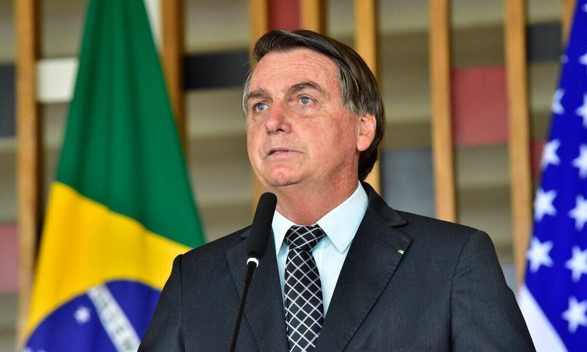 50511267821 c81da03943 k 1 - Revista francesa diz que Bolsonaro está transformando o Brasil na Venezuela