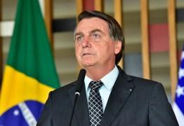 Revista francesa diz que Bolsonaro está transformando o Brasil na Venezuela