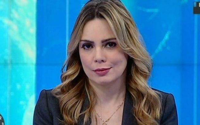 5f16ja2fu8s45j5pl0ifmiw7g - Silvio Santos ficou perplexo com ação trabalhista movida por Rachel Sheherazade