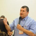 628121c7 f15e 4f52 94fb 3608a33c88ea - Presidente da Famup entra em contato com Prefeito de Serrana, Léo Capitelli para discutir 'Projeto S'