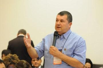 Presidente da Famup entra em contato com Prefeito de Serrana, Léo Capitelli para discutir 'Projeto S'
