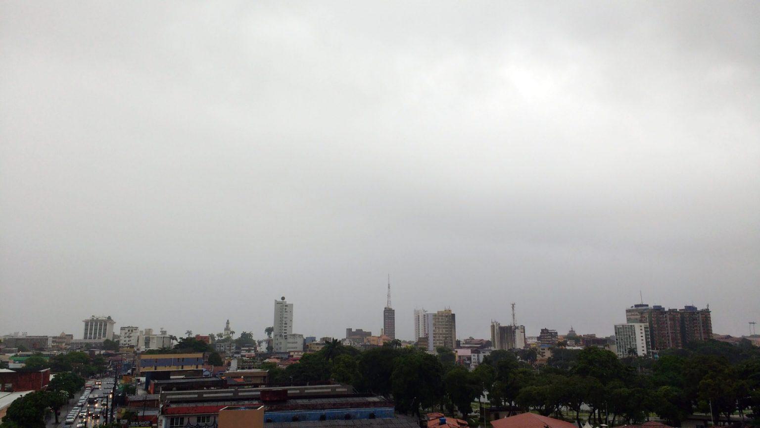 67e598835def808879f501388434f4d0 2 1536x864 1 - Paraíba tem dois alertas de perigo potencial por chuvas para 61 cidades