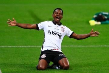 REFORÇOS  PARA A LIBERTADORES: Com Cazares, Fluminense anuncia quatro contratações