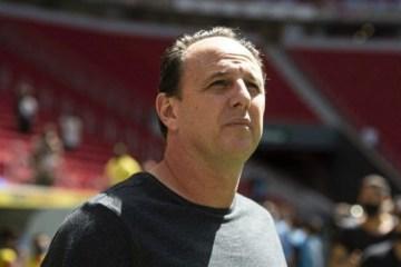 Capturar 36 - Governo da Argentina cede, e estreia do Flamengo na Libertadores não mudará de horário