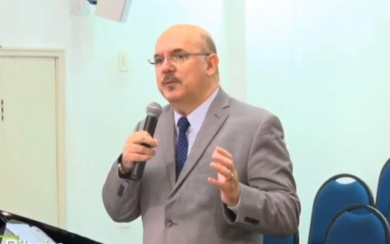 """Capturar.JPGbgv - Na Paraíba, ministro da Educação diz que crianças de 9 anos não leem, mas """"sabem colocar camisinha"""" - VEJA VÍDEO"""