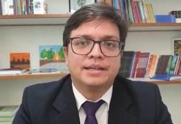 Programa do MEC prevê incentivo financeiro a escolas de ensino fundamental – VEJA VÍDEO