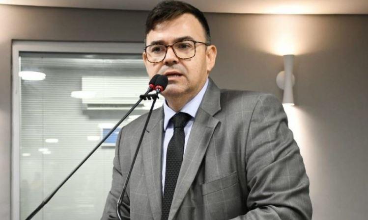 Capturar.JPGihkh - Raniery Paulino pode trocar vaga na ALPB para arriscar disputa pela Câmara Federal em 2022