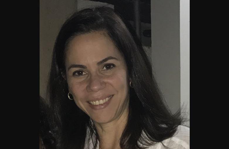 Capturar.JPGio  - HU de Cajazeiras tem nova superintendente; Diretoria é exonerada em Campina Grande