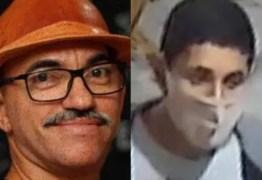 Empresário reage a assalto e é assassinado com vários tiros em Campina Grande – VEJA VÍDEO