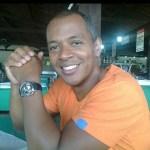 Cleverson Luiz - Policial Civil da Paraíba é assassinado na Zona Sul de Natal; quatro suspeitos são presos