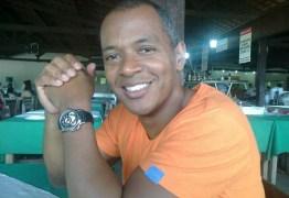 Policial Civil da Paraíba é assassinado na Zona Sul de Natal; quatro suspeitos são presos