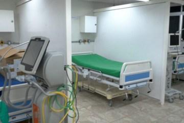 Coronavirus Foto Divulgacao CRM PB 1024x576 1 - Casos de Covid diminuem e UPA é desabilitada em Campina Grande