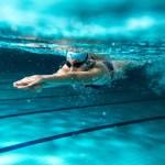 Escola de natacao conheca a metodologia dos campeoes 2 - BAIXO RISCO DE CONTAMINAÇÃO: estudo sugere que cloro de piscina pode inativar a Covid-19 em 30 segundos