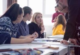 Prêmio Respostas para o Amanhã abre inscrições para alunos do ensino médio