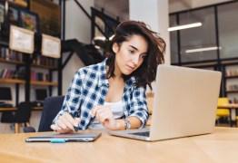 Online e gratuito: curso de marketing digital é oferecido para microempreendedores