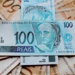 GASTOS COVID - Estado e municípios da Paraíba receberam R$ 1,9 bilhão do Governo Federal e gastaram R$ 988,6 milhões para combate à pandemia