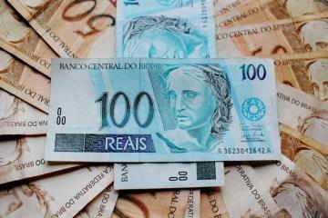 Estado e municípios da Paraíba receberam R$ 1,9 bilhão do Governo Federal e gastaram R$ 988,6 milhões para combate à pandemia