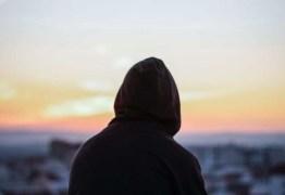 TikToker diz estar em 2027 e ser o último ser humano vivo – VEJA VÍDEO