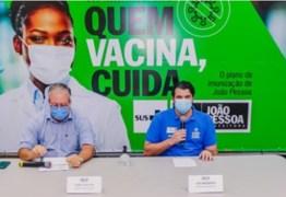 Prefeitura garante que não haverá mais incidentes na vacinação