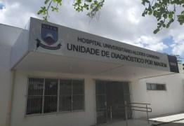 HU de Campina Grande inaugura nova Unidade de Diagnóstico por Imagem