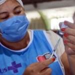 VACINACAO IFPB FOTOS KLEIDE TEIXEIRA 06 1 300x218 1 - RECORDE: Paraíba alcança marca de 1 milhão de doses aplicadas contra Covid-19