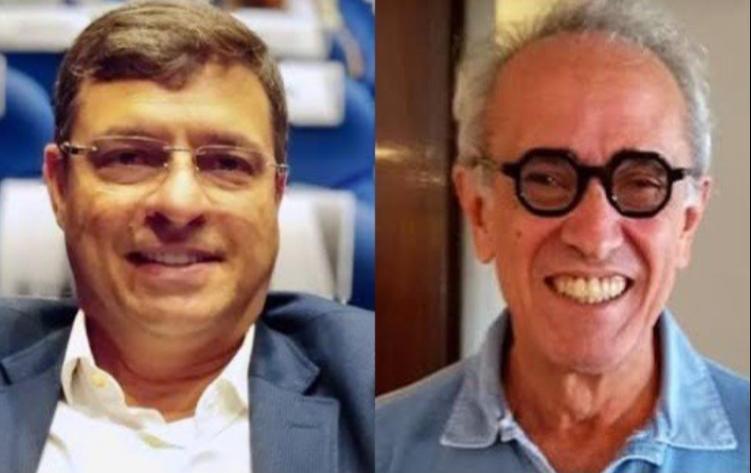 WhatsApp Image 2021 04 02 at 19.12.10 - PB assume 5ª colocação no ranking  nacional de vacinação; Cabedelo e João Pessoa se destacam no estado