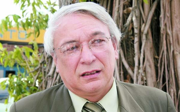 WhatsApp Image 2021 04 13 at 07.59.36 - Ex-juiz paraibano, Edvaldo Albuquerque, morre vítima da Covid-19