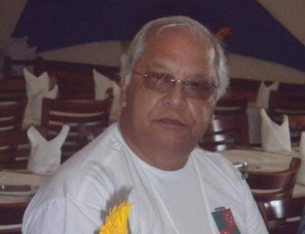 WhatsApp Image 2021 04 14 at 19.41.28 e1618441586847 - Morre Cícero Ernesto Leite de Sousa, tio da prefeita da cidade de Monteiro