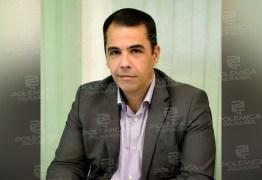 """""""COMPLETO ABSURDO DE DESCUMPRIMENTO"""": Superintendente da Emlur diz que rescisão de contratos se deu após inexecução Contratual por parte das empresas – OUÇA"""