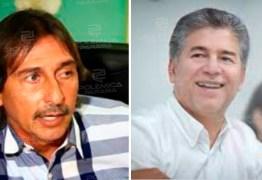 Gaeco denuncia Leto Viana, Luceninha e mais 9 pessoas na Operação Xeque-Mate por doação ilegal de terrenos -VEJA O DOCUMENTO