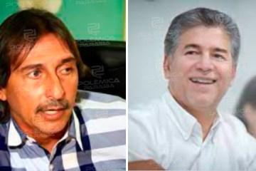 WhatsApp Image 2021 04 15 at 14.42.33 - Gaeco denuncia Leto Viana, Luceninha e mais 9 pessoas na Operação Xeque-Mate por doação ilegal de terrenos -VEJA O DOCUMENTO