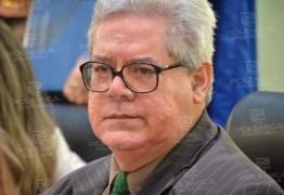 Conselheiro do TCE determina que a Emlur faça a suspensão imediata da quebra de contrato com as empresas do lixo na Capital – VEJA O DOCUMENTO