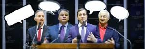 WhatsApp Image 2021 04 16 at 15.18.41 300x103 - FALAM MUITO: saiba quem são os deputados paraibanos que mais discursam em plenário