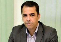 Novos contratos da EMLUR garantem economia de quase R$ 10 milhões para Prefeitura de João Pessoa
