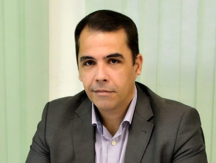 WhatsApp Image 2021 04 17 at 19.00.32 - Novos contratos da EMLUR garantem economia de quase R$ 10 milhões para Prefeitura de João Pessoa