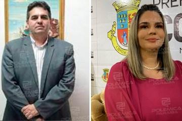 WhatsApp Image 2021 04 20 at 13.24.35 - Antônio Fábio Carneiro passa a presidir o PROS na Paraíba; Karla Pimentel ocupa a vice-presidência - CONFIRA AS MUDANÇAS