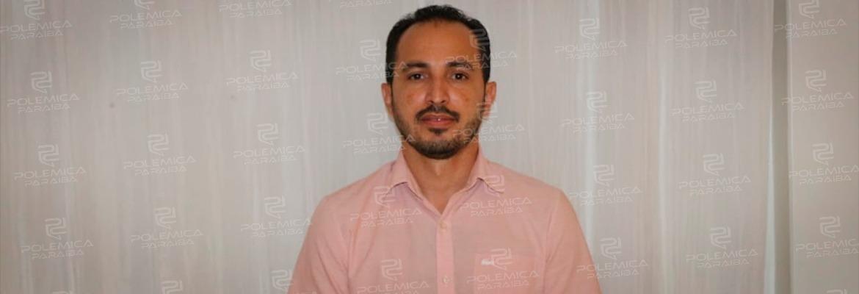 WhatsApp Image 2021 04 26 at 12.34.27 1 - MPPB recomenda exoneração de secretário municipal em Sapé condenado por improbidade administrativa - CONFIRA DOCUMENTO